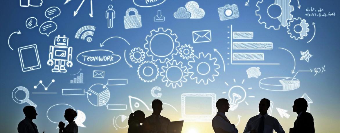 Un sistema informativo efficiente permette valorizza le competenze del tuo team